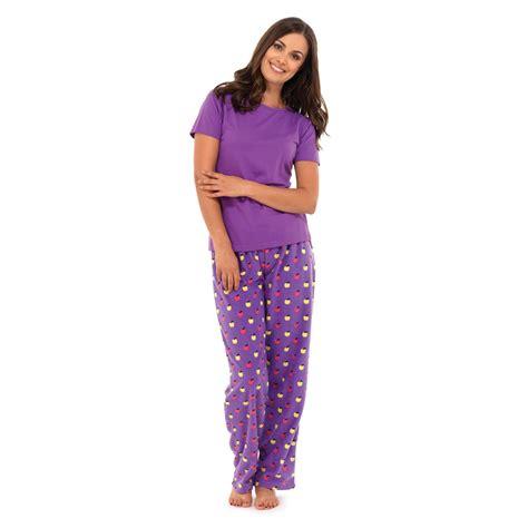 comfortable womens pajamas stylish and comfortable womens pyjamas acetshirt