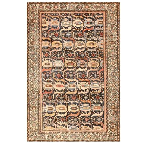 malayer rugs antique malayer rug for sale at 1stdibs