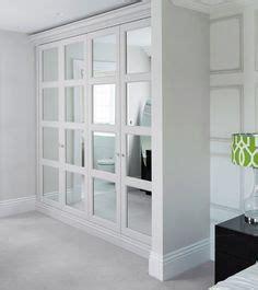 Begehbaren Kleiderschrank Bauen 444 by Fulham Bedroom Garderoben