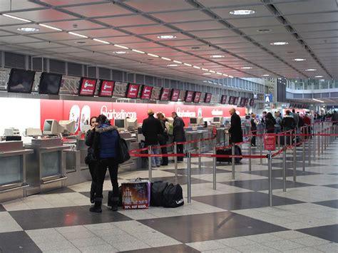 air berlin check inn munich moscow with air berlin