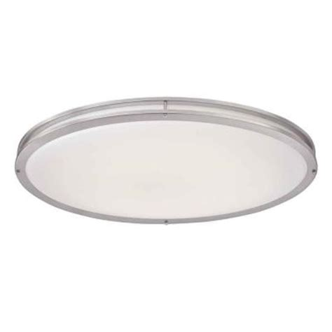 Used Ceiling Lights Ceiling Lighting Low Profile Ceiling Light Interior Designs Ls Low Profile Recessed Lighting