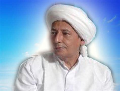 biografi habib ali baharun biografi maulana habib lutfi bin ali bin yahya pekalongan
