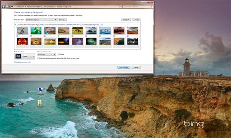 bing themes for windows 8 1 bing desktop windows 7 2015 best auto reviews