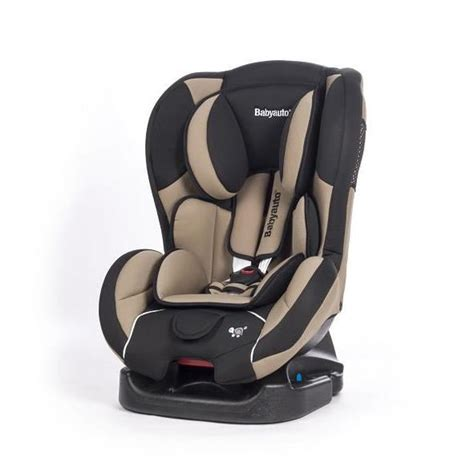 siege bebe groupe 0 1 babyauto si 232 ge auto b 233 b 233 enfant groupe 0 1 mo achat