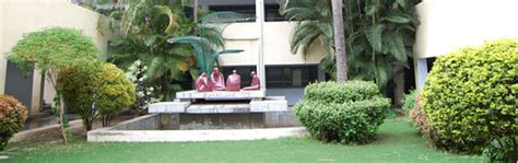 Rmc Mba Courses by Rural College Pravara Institute Of