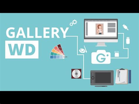 wordpress tutorial gallery wordpress photo gallery plugin full tutorial