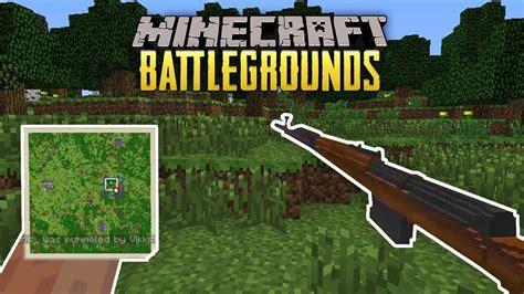 r pubg servers down sniper from a drop minecraft battlegrounds 2 mc pubg