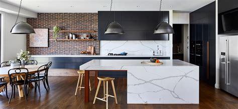 smartstone quartz benchtops kitchen benchtops