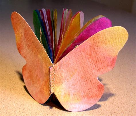 butterfly picture books butterfly book related keywords suggestions butterfly