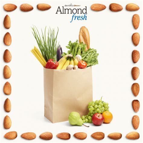Grocery Gift Cards Online Canada - almond fresh canada facebook giveaway win 1 of 5 free
