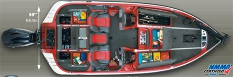 legend boats vs ranger research ranger boats ar z19 comanche bass boat on iboats