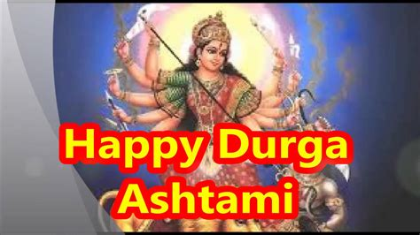 Free Wish Gift Card 2017 - 2017 durga ashtami greeting cards 2017 calendar printable for free download india usa uk