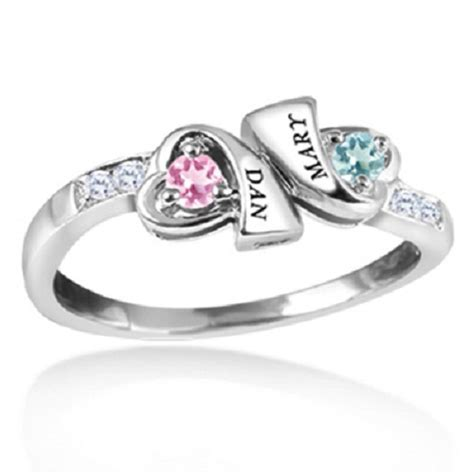 8 unique engagement ring styles grooms should consider for