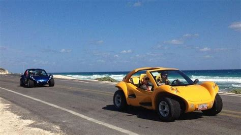 Jeep Rental Cozumel Cozumel Excursions Shore Cruise Activities Shoretrips