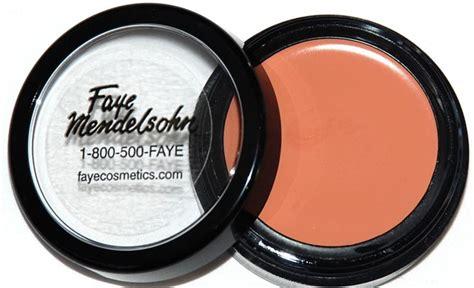 orange color corrector s 1 color corrector orange
