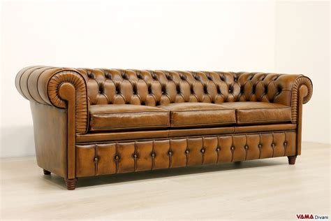 Chesterfield 3 Seater Sofa Price And Dimensions Chesterfield Sofa Price