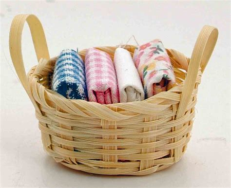 Jual Parfum Laundry Sit chemicallaundry just another site