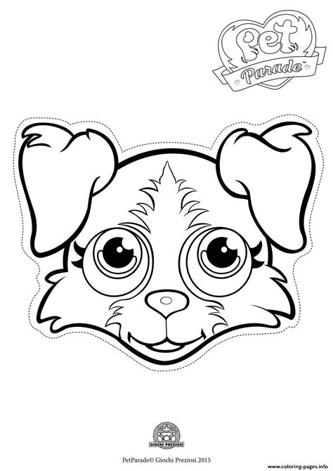 Border Collie Coloring Book Pages Coloring Pages Border Collie Coloring Pages