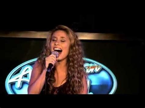haley reinhart house of the rising sun haley reinhart sings quot house of the rising sun quot on kiis fm youtube