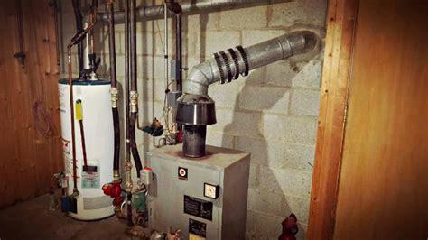 old hot water boiler navien tankless gas water heater custom air