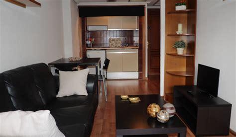 alquiler de apartamentos en madrid centro apartamento tipo alquiler de apartamentos madrid emasa