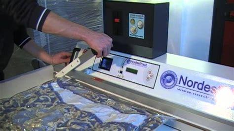buste sottovuoto per piumoni macchina sottovuoto per lavanderie self service