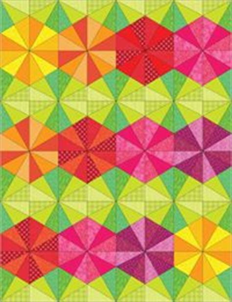 Eq7 Creative Spark In Quiltmaker May June Issue The - 17 best images about eq7 lessons on true