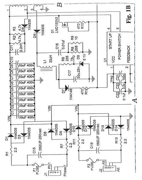 us elevator company wiring schematic wiring diagram with