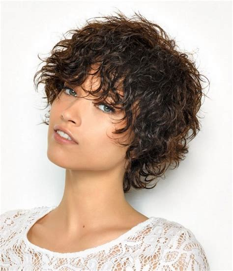 does curly hair look good as a shaggy long crop shag hairstyles short formal shaggy hairstyles with