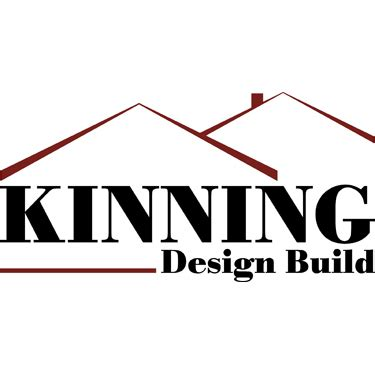 home inc design build kinning design build inc home builders lincoln ne