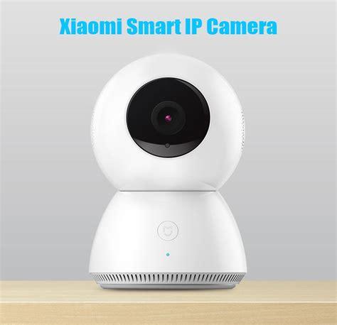 Wireles Cctv Ip original xiaomi 360 degree panorama wireless 1080p smart ip 74 77 shopping