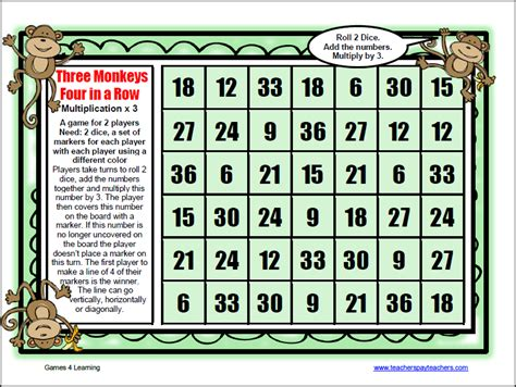 printable games multiplication available now at