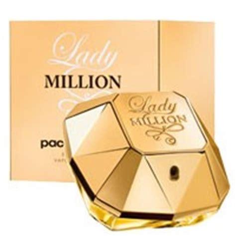 Million Parfum 2945 by Million Parfum Paco Rabanne Million Perfume