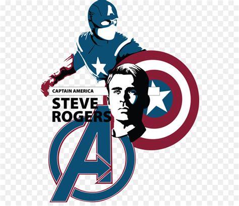 captain america   avengers hulk thor captain