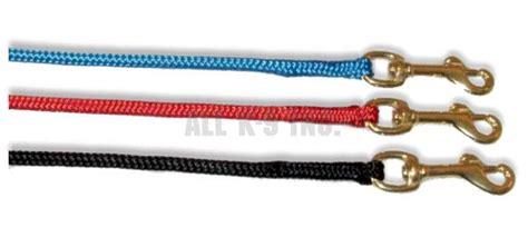 dominant collar redline k9 dominant collar all k 9 inc