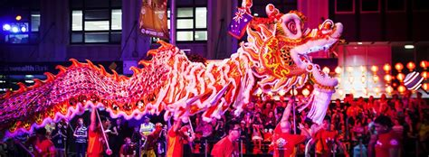 new year melbourne festival 2015 new year free events 2015 melbourne melbourne