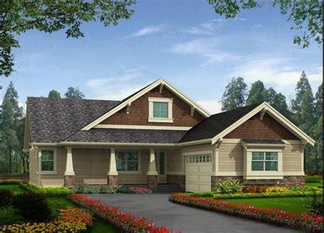 rambler style homes 1000 ideas about rambler house on pinterest rambler