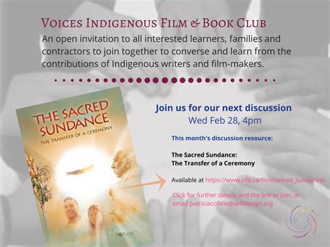 the optimists voices 2018 books february voices indigenous book club selfdesign