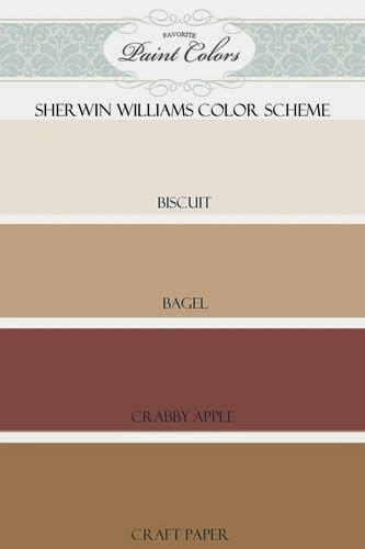 best 20 primitive paint colors ideas on country paint colors farmhouse color
