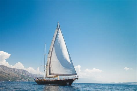 yacht sailing boat difference lauren yacht charter details a heliyachts superyacht