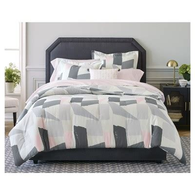 nate berkus collection target bedding bath and d 233 cor painterly colorblock bedding collection nate berkus target