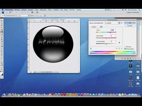 tutorial photoshop cs5 como hacer un logo tutorial como hacer un logo con photoshop cs5 doovi