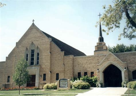Superior Churches In Brookings Sd #1: 69b01c60bbb5d33ef63b70058514d30a--lutheran-aberdeen.jpg