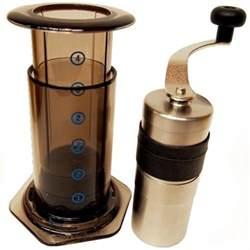 Coffee Grinder Aeropress Grinder For Aeropress Myideasbedroom