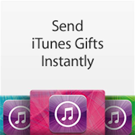 How Do You Pay With An Itunes Gift Card - itunes printable gift certificates