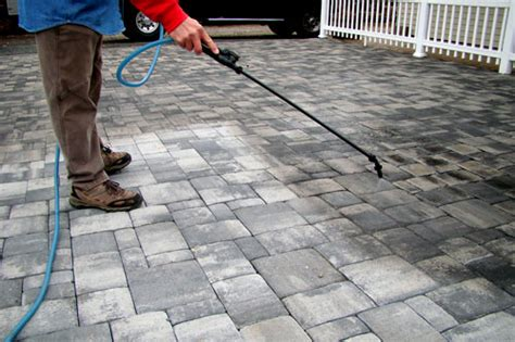 concrete sealer  professional products direct