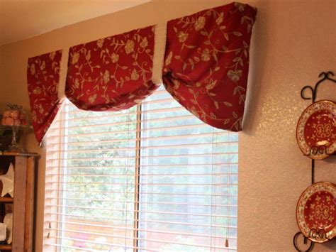 tuscan kitchen curtains valances tuscan kitchen valances tedx decors the beautiful of