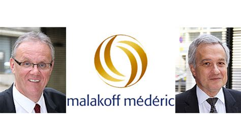malakoff mederic si鑒e social altarea cogedim inaugure un programme de logements 224