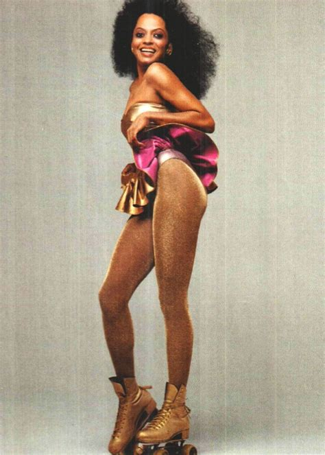 by ken levine diana ross as hot lips 241 best images about general mood for female extras on