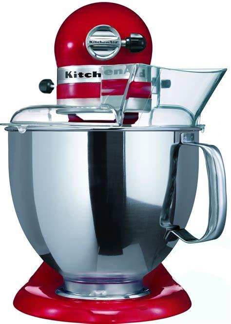 Kitchenaid Artisan Ksm150 Mixer kitchenaid artisan ksm150 stand mixer 91010 appliances